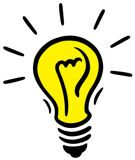 idea-light-bulb-clip-art-black-and-white-MTLEnkBTa